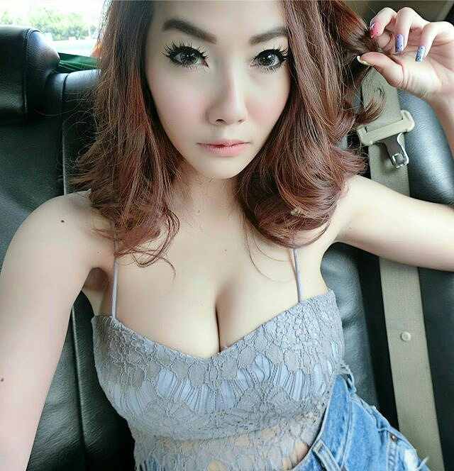 Meet Sexy Thai Women